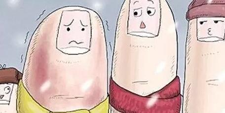 哈尔滨肤康皮肤病医院