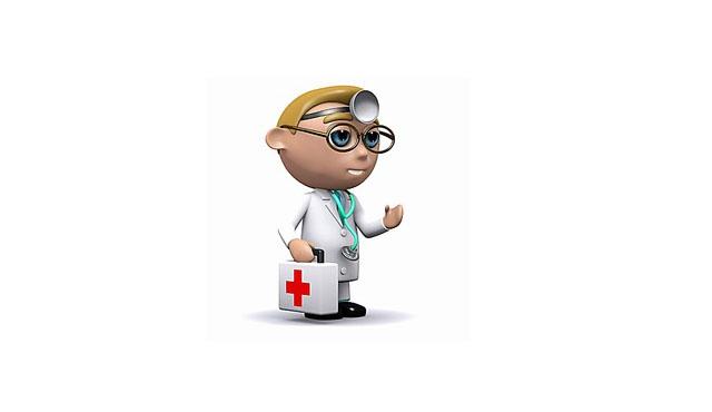 哈尔滨专业治疗皮肤病的医院