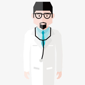 哈尔滨治疗皮肤病比较好的医院